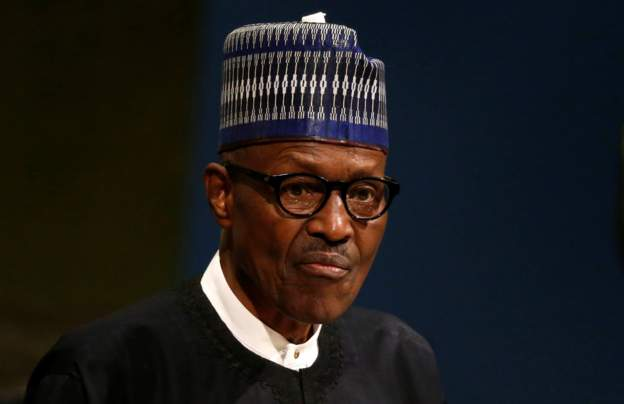 """Nigeria suspends Twitter 'indefinitely' Nigeria's government is suspending Twitter operations in the country """"indefinitely"""", the"""