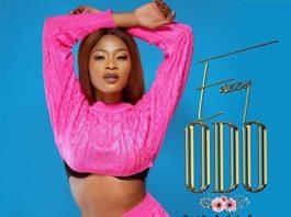 Eazzy – Odo (Prod. By Mix Master Garzy)